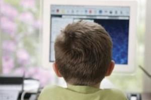 Até 2014, 35 milhões de famílias poderão ter Internet a preços populares
