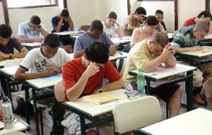 Sesc Santo Amaro abre inscrições para curso de educação de jovens e adultos
