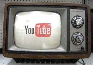 YouTube lança serviço de transmissão ao vivo via streaming