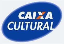 Caixa lança edital de apoio ao artesanato brasileiro