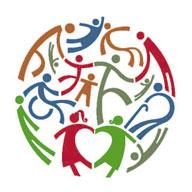 TO – Seminário de Educação e Diversidade promove interação do conhecimento na FLIT