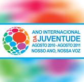 Rio realiza seminário internacional sobre políticas de juventude