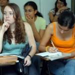 MTE, SNJ,  e OIT Apresentam Agenda Nacional de Trabalho Decente para Juventude