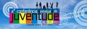 RJ aprova Resolução sobre as Conferências Territorias