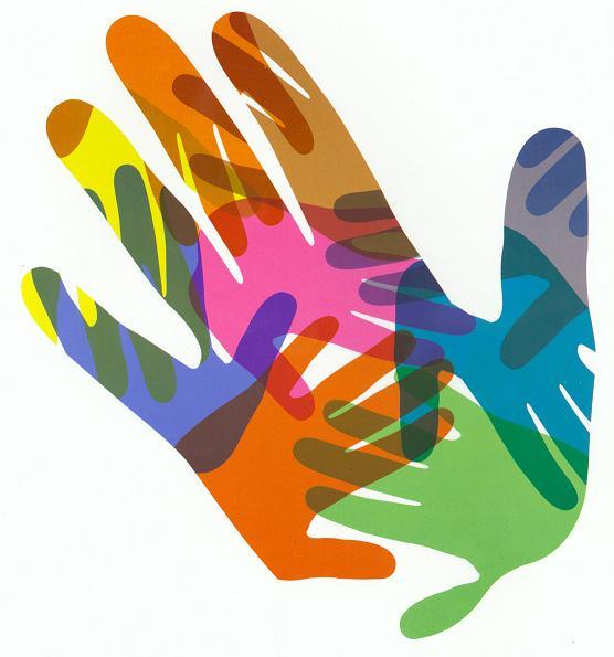 Voluntariado em África, Índia ou América do Sul