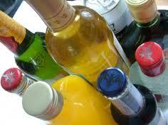 Beber demais pode danificar memória de meninas adolescentes, diz estudo