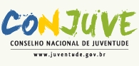 São Paulo Debate: Sistema Nacional de Juventude – Propostas, Experiências e Reflexões