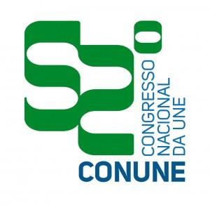 Congresso Nacional da UNE abre espaço para as Conferências Livres de Juventude