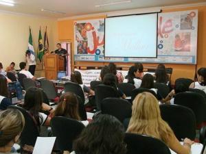 Conferência de Juventude reunirá representantes de sete municípios do Sudoeste