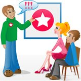 RG – Oito cursos gratuitos