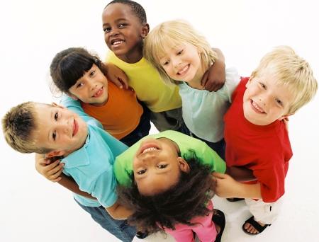 Infância e Juventude: prioridade absoluta