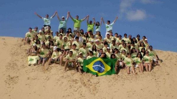 PI – Jovens Empreendedores montam Fórum Internacional no Piauí