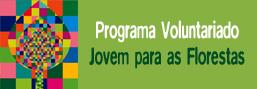 Projectos de Voluntariado Jovem para as Florestas – Setúbal