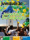 Revista Juventude.br realiza chamada para publicação de artigos