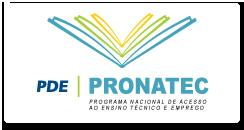 Comissão de educação debate Pronatec em Brasília e em Belém