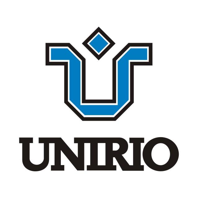 UNIRIO realizará seminário sobre políticas públicas de juventude