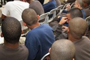 Política pública não evita que jovens se tornem infratores