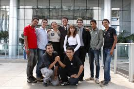 Jovens com HIV querem encontro com Dilma no 1º de Dezembro