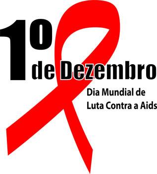 Dia da Luta contra a Aids tem campanha direcionada a jovens gays