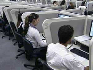 Empresa busca 512 jovens aprendizes em São Paulo