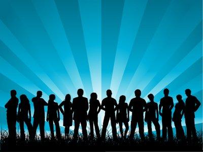 Inscrições para o Prêmio Agente Jovem vão até o dia 31