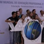 Fórum gratuito discutirá educação profissional e tecnológica em maio