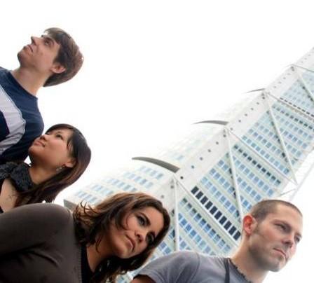 Rio de Janeiro sediará Congresso Global de Empreendedorismo em 2013
