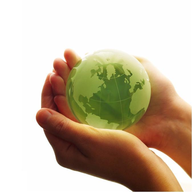 Curso de sustentabilidade será realizado no Rio de Janeiro
