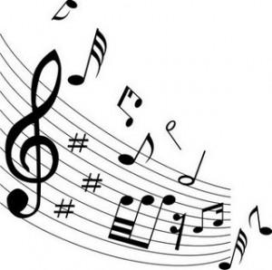 Instituto Grupo Pão de Açúcar abre inscrições para Programa de Música