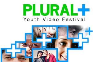 ONU e IOM promovem festival internacional de vídeo para jovens.