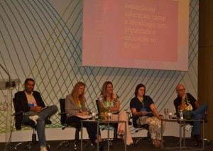 Educação – O que os jovens procuram e como as inovações tecnológicas podem contribuir para a promoção de práticas educacionais efetivas?