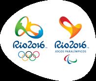 Comitê Rio 2016 abre novas vagas de estágio para os Jogos Olímpicos