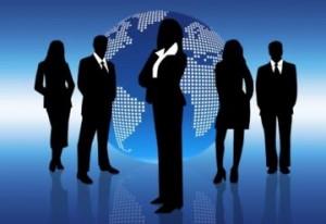 O profissional de recursos humanos – novos tempos e novos desafios.