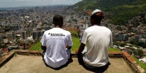 photo_7.agencia_Agencia de Redes para a Juventude