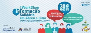Workshop Abreu e Lima