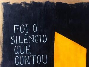 silencio sobre SNJ