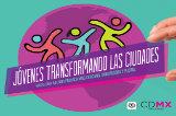 Evento no México debate Políticas Públicas Locais para a Adolescência e  Juventude