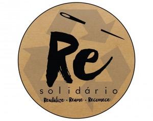 Re Solidario