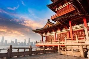pequim-china-1-300x199