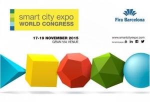 live-barcelona-smart-city-expo-1