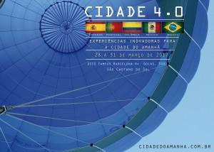 card Cidade 4-0 internet
