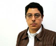 FABRÍCIO LOPES: A FADIGA DA VAIDADE E DO IMPROVISO