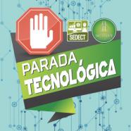 São Vicente (SP) realiza 1ª Parada Tecnológica