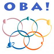 Maior olimpíada científica do Brasil está com inscrições abertas para a 21ª edição