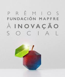banner-premios-fundacion