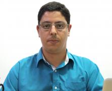 FABRÍCIO LOPES: CIDADE DO PRESENTE