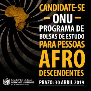 AfricanDescentFellowship_portuguese