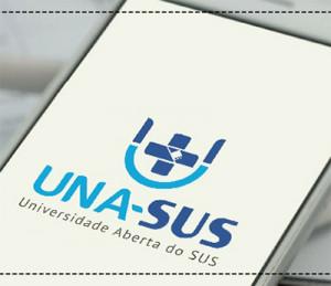 Cursos-UNASUS-2019