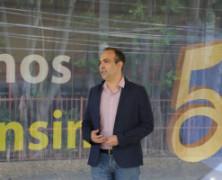 São Caetano realiza encontro de Mobilidade Urbana Sustentável
