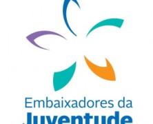 ONU abre inscrições para o programa Embaixadores da Juventude